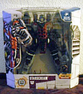 Big_cybertron_supreme_starscream
