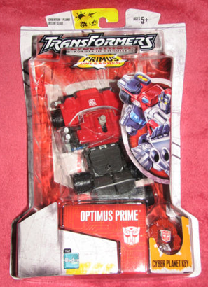 Big_cybertron_deluxe_optimus