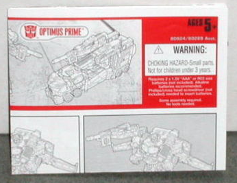 Big_cybertron_leader_optimus_instructions