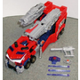 Thumb_cybertron_leader_optimus_complete