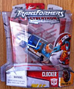 Big_cybertron_basic_clocker