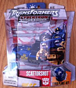 Big_cybertron_basic_scattorshot