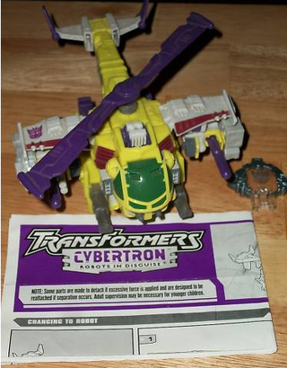 Big_cybertron_deluxe_buzzsaw_loose