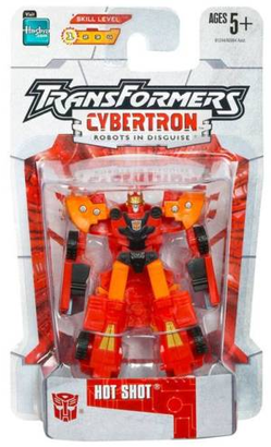 Big_cybertron_legend_hotshot