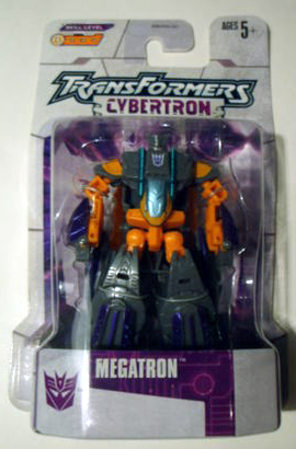 Big_cybertron_legend_megatron