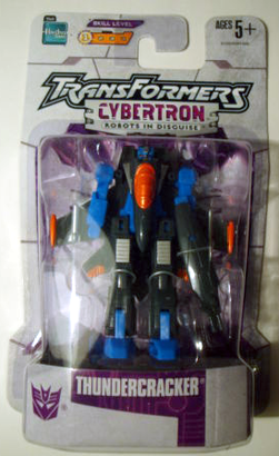 Big_cybertron_legend_thundercracker