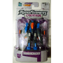 Thumb_cybertron_legend_thundercracker