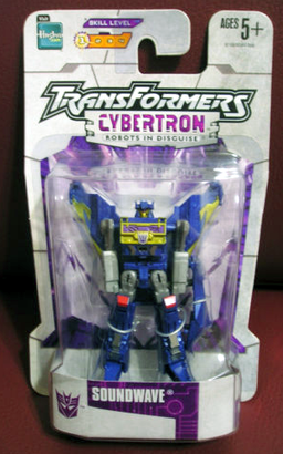 Big_cybertron_legend_soundwave