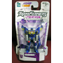 Thumb_cybertron_legend_soundwave