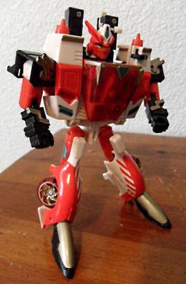 Big_cybertron_deluxe_override_loose_robot