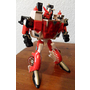 Thumb_cybertron_deluxe_override_loose_robot