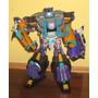Thumb_cybertron_leader_megatron_loose_robot