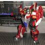 Thumb_cybertron_voyager_starscream_loose_robot