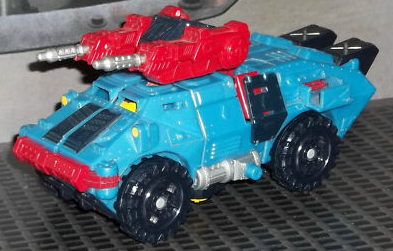 Big_cybertron_deluxe_cybdefhotshot_loose_vehicle