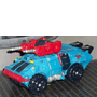 Thumb_cybertron_deluxe_cybdefhotshot_loose_vehicle