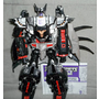 Thumb_cybertron_leader_galvatron_loose_robot