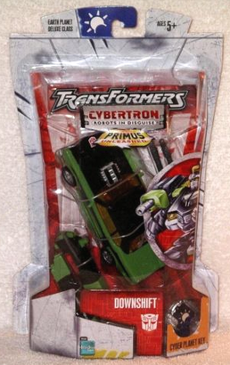 Big_cybertron_deluxe_downshift