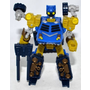 Thumb_cybertron_basic_scattorshot_loose_robot