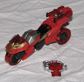 Big_cybertron_basic_ransack_loose_vehicle
