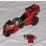 Thumb_cybertron_basic_ransack_loose_vehicle