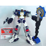 Thumb_cybertron_ultra_metroplex_loose_robot