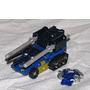 Thumb_cybertron_basic_scattorshot_loose_vehicle
