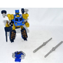 Thumb_cybertron_basic_scattorshot_loose_items
