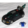 Thumb_cybertron_deluxe_crosswise_loose_vehicle
