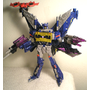 Thumb_cybertron_voyager_soundwave_loose_robot