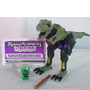 Thumb_cybertron_deluxe_megatron_loose_vehicle