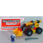 Thumb_cybertron_deluxe_landmine_loose_vehicle