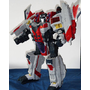 Thumb_cybertron_supreme_starscream_loose_robot