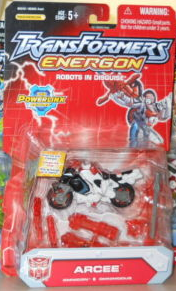 Big_energon_basic_arcee