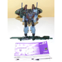 Thumb_energon_deluxe_starscream_loose_robot