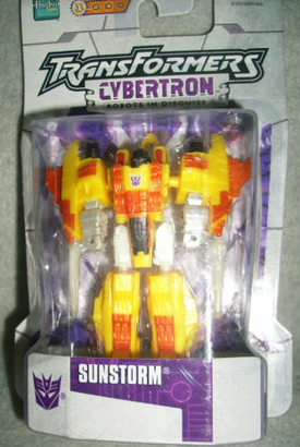 Big_cybertron_legend_sunstorm