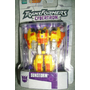 Thumb_cybertron_legend_sunstorm