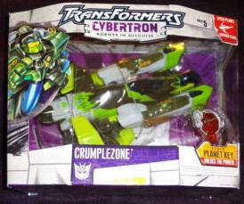Big_cybertron_voyager_crumplezone