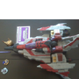 Thumb_cybertron_supreme_starscream_loose_vehicle