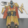 Thumb_cybertron_voyager_gfvectorprime_loose_robot