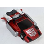 Thumb_cybertron_basic_swerve_loose_vehicle