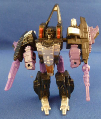 Big_cybertron_legend_skywarp_loose_robot