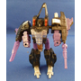 Thumb_cybertron_legend_skywarp_loose_robot