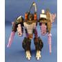 Thumb_cybertron_legend_skywarp_loose_robot