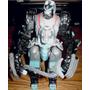 Thumb_cybertron_voyager_nemesisbreaker_loose_robot