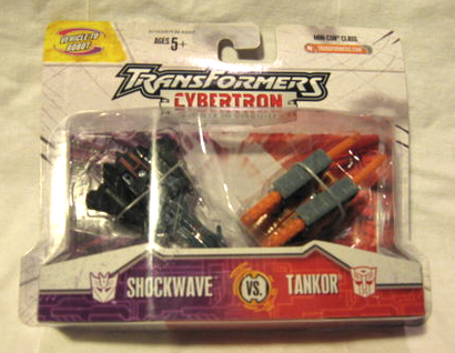 Big_cybertron_legend_shockwavevstankor
