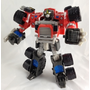 Thumb_cybertron_deluxe_optimusprime_loose_robot