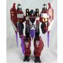 Thumb_cybertron_tru_starscream_loose_robot