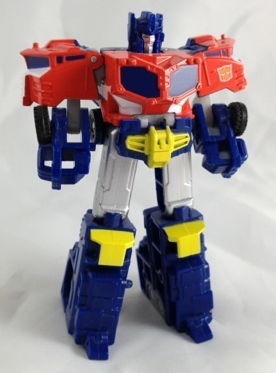 Big_cybertron_legend_optimusprime_loose_robot