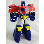 Thumb_cybertron_legend_optimusprime_loose_robot
