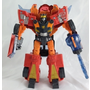 Thumb_cybertron_deluxe_excellion_loose_robot